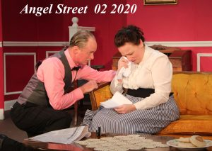 Angel STreet for web 2